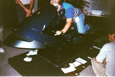 IAPPA94-Jet-Ski