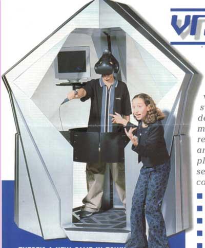 VR2000