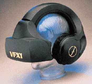 VFX-1